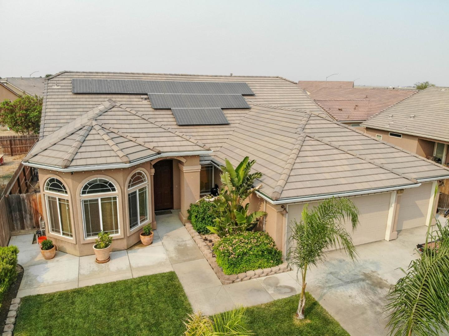 Detail Gallery Image 1 of 1 For 1522 Greenwich Dr, Los Banos,  CA 93635 - 3 Beds | 2 Baths