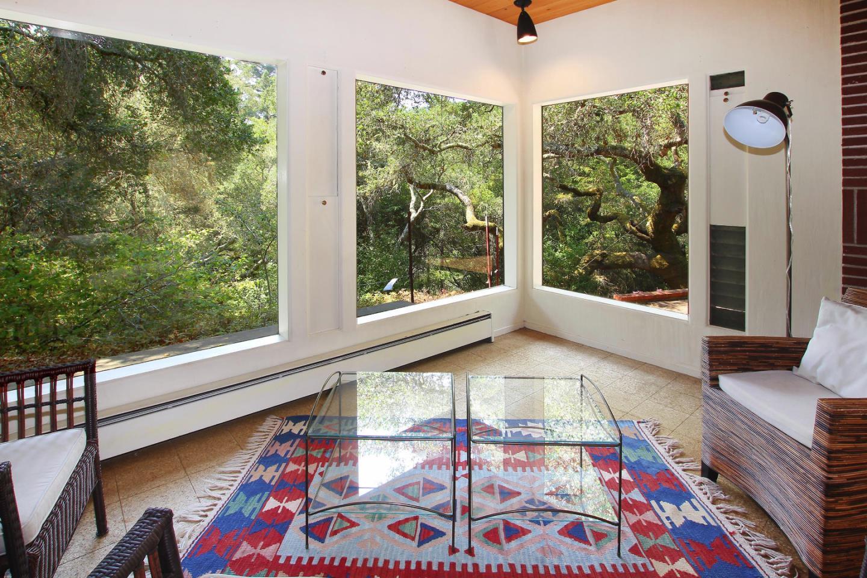 Detail Gallery Image 1 of 1 For 3901 Branciforte Dr, Santa Cruz,  CA 95065 - 3 Beds | 1 Baths