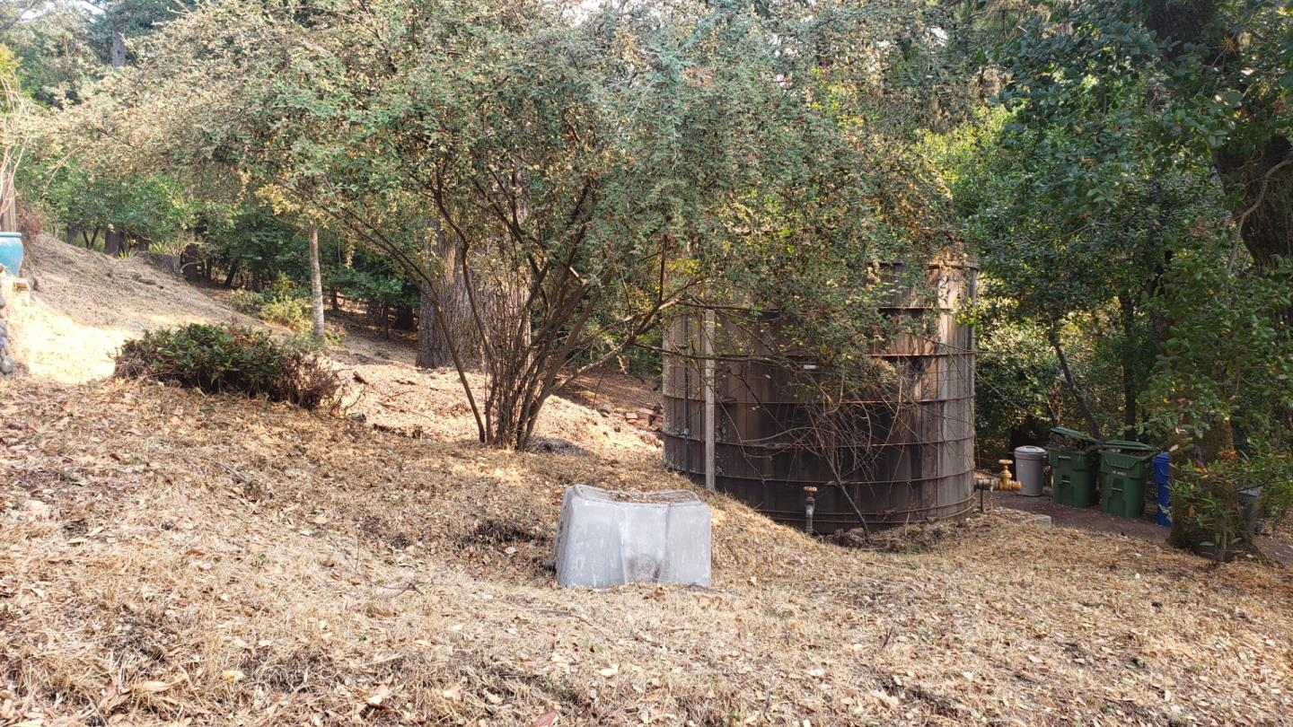 Detail Gallery Image 1 of 5 For 0 Old Mine, Los Gatos,  CA 95033 - – Beds | – Baths