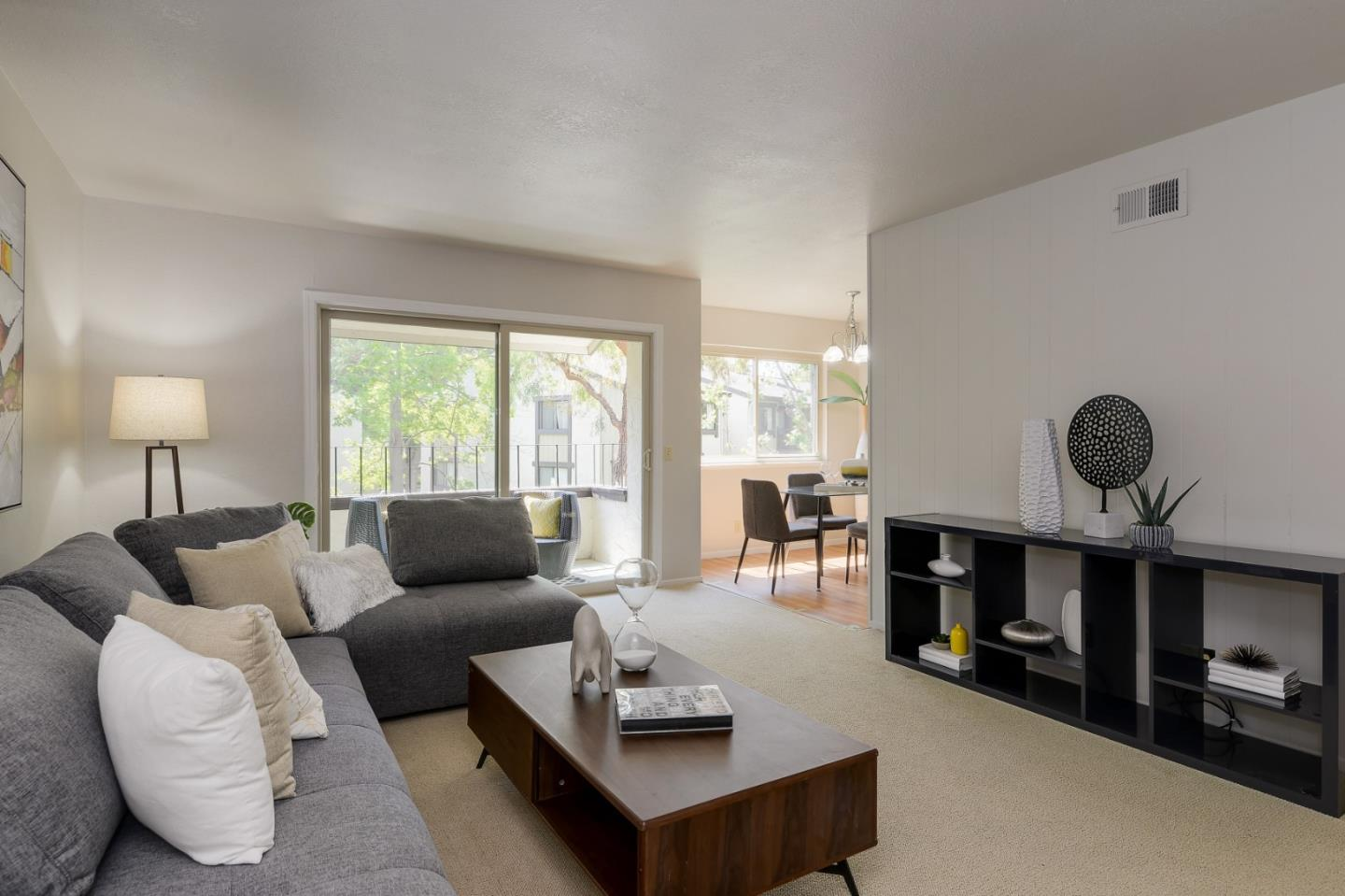Detail Gallery Image 1 of 1 For 777 San Antonio Rd #108,  Palo Alto,  CA 94303 - 2 Beds   2 Baths