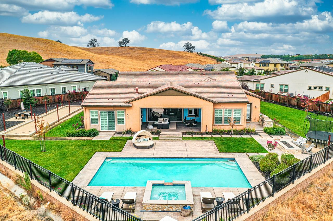Photo of 2300 Reserve Drive, BRENTWOOD, CA 94513