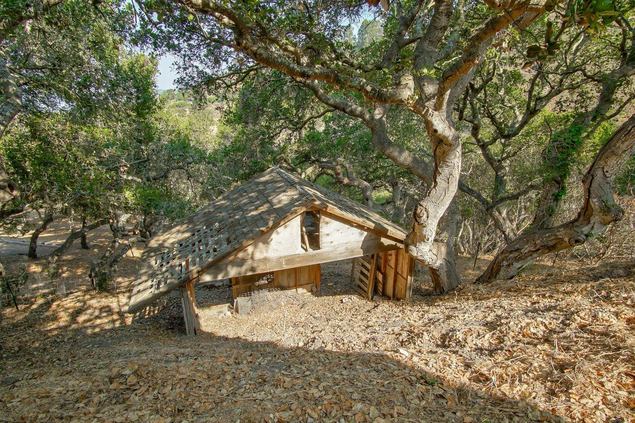 Detail Gallery Image 1 of 1 For 160 Laurel Dr, Carmel Valley,  CA 93924 - 3 Beds   3 Baths