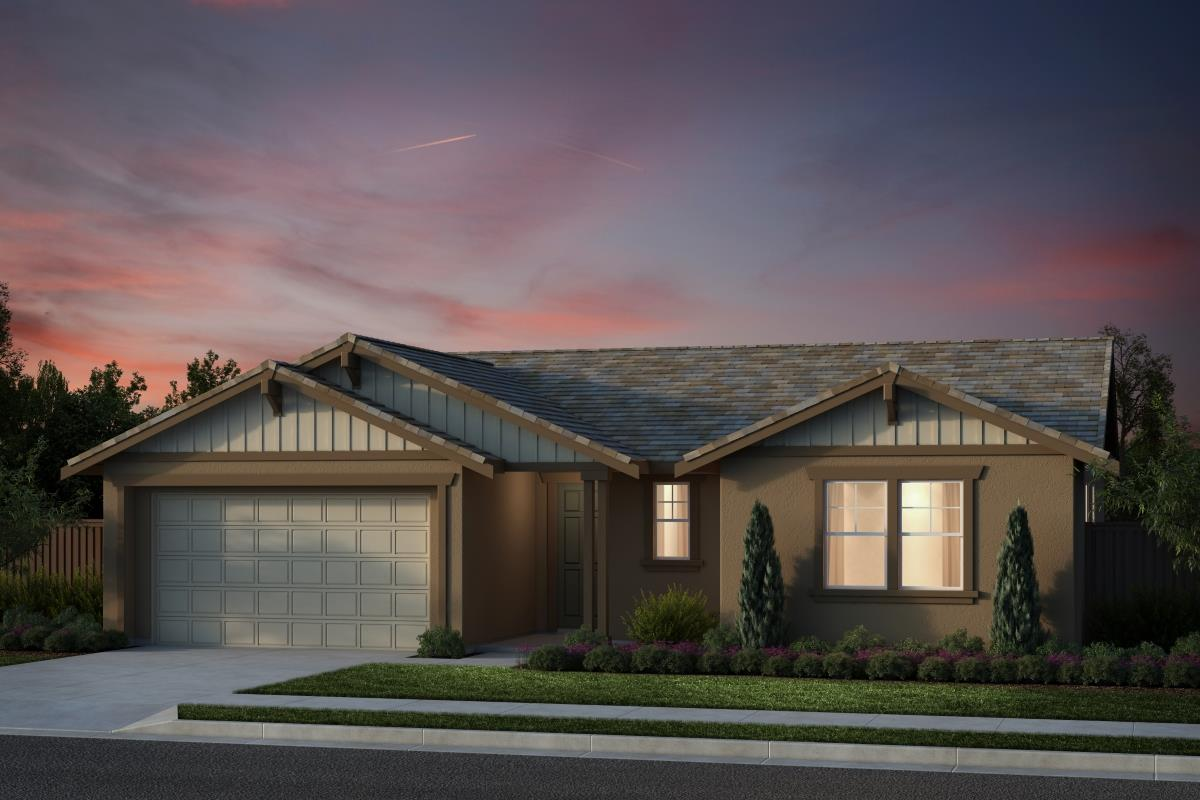 Detail Gallery Image 1 of 1 For 1380 Venice Way, Salinas,  CA 93905 - 4 Beds | 2 Baths