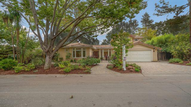 Detail Gallery Image 1 of 1 For 908 Saint Joseph Ave, Los Altos,  CA 94024 - 4 Beds | 3/1 Baths