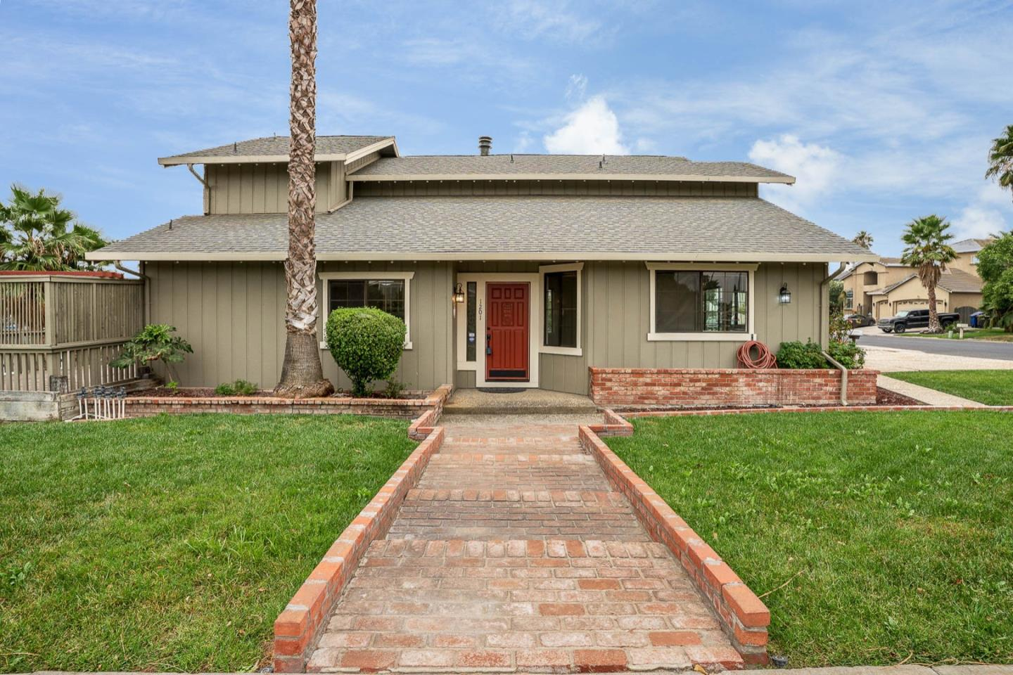1201 Discovery Bay Boulevard, DISCOVERY BAY, CA 94505