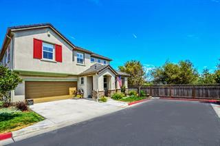 Detail Gallery Image 1 of 1 For 1559 San Sierra Ct, Watsonville,  CA 95076 - 3 Beds | 2/1 Baths