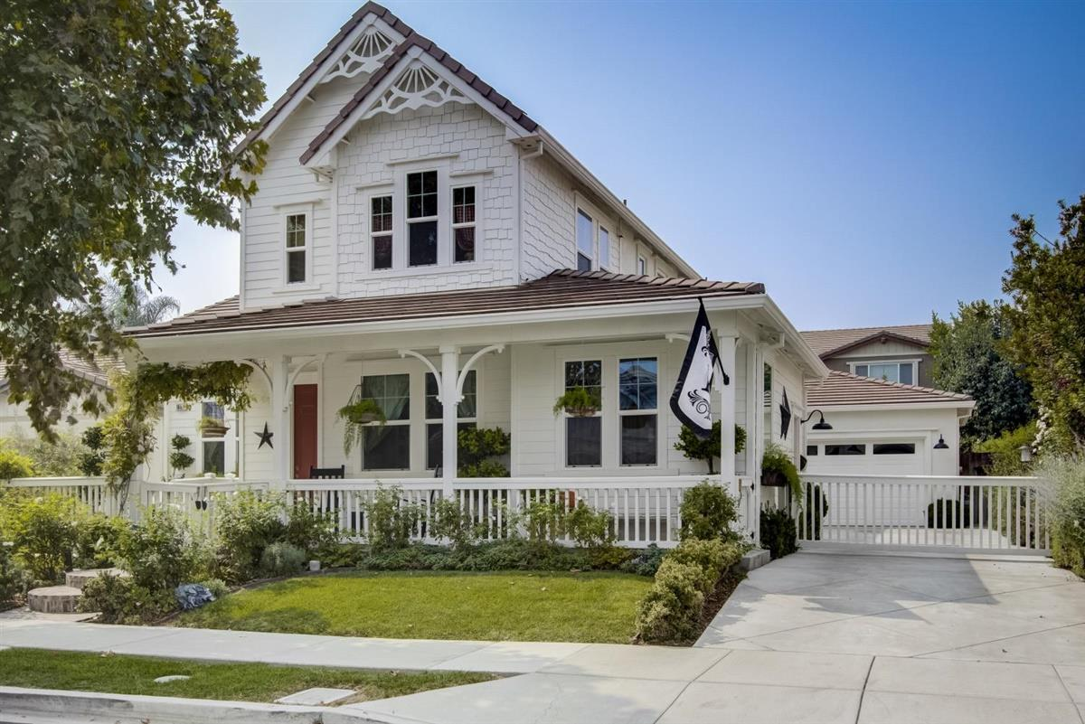 1657 Bedford Court, BRENTWOOD, CA 94513