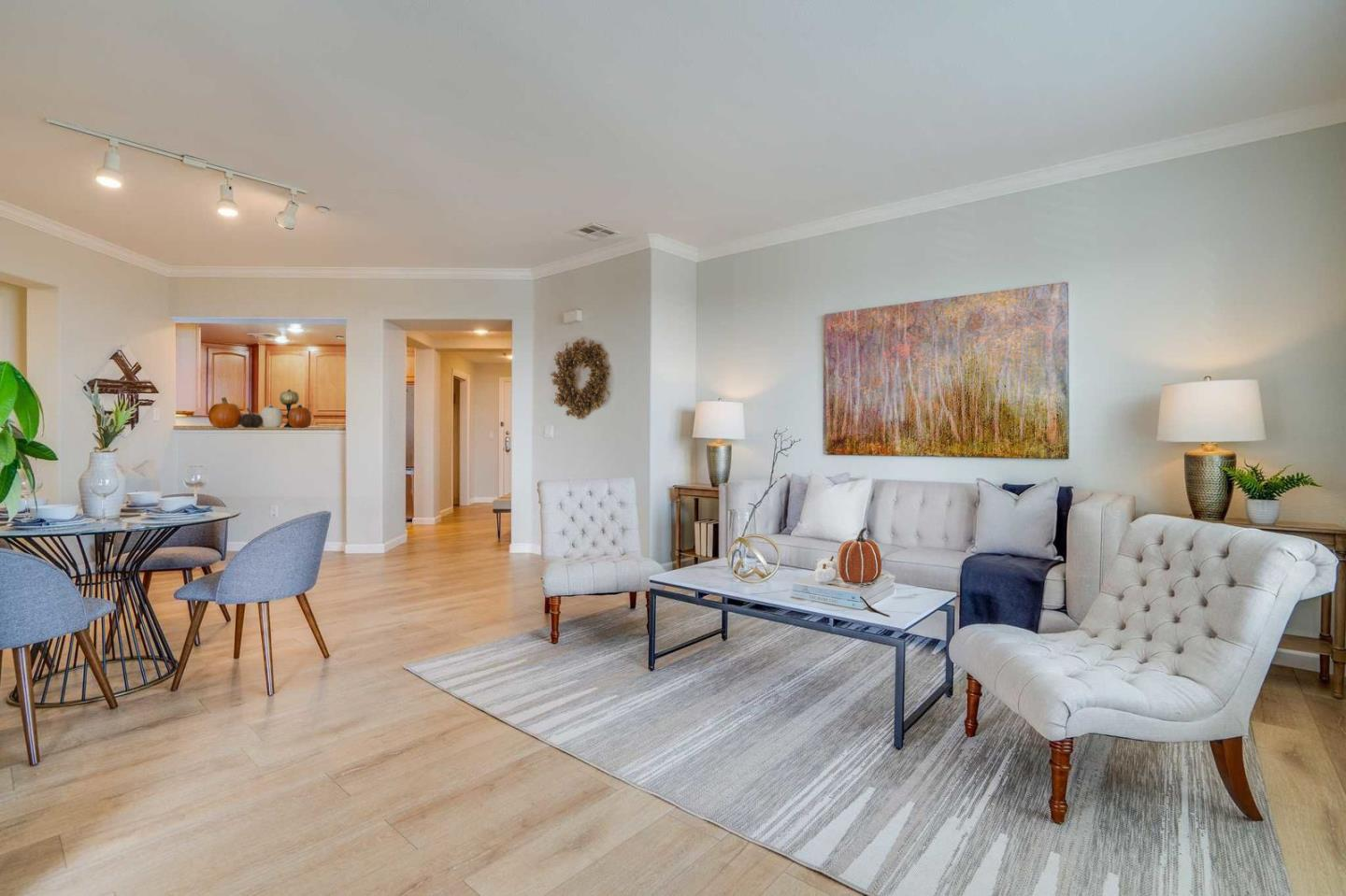 Detail Gallery Image 1 of 1 For 2210 Gellert Blvd #5312,  South San Francisco,  CA 94080 - 3 Beds   2 Baths