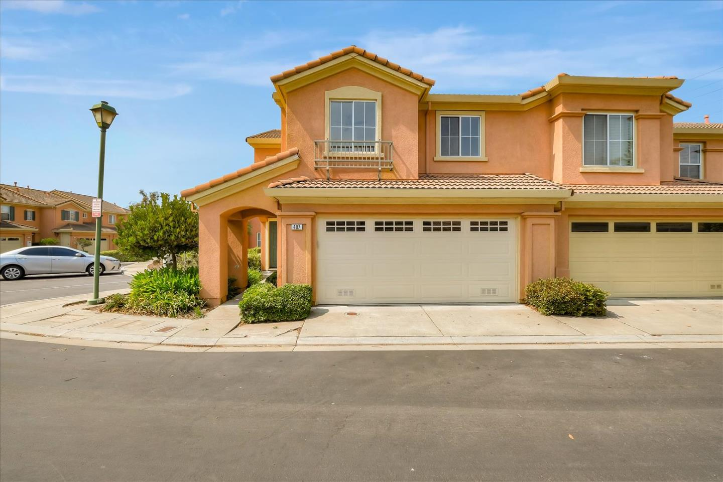 Detail Gallery Image 1 of 1 For 407 Bayberry Way, Milpitas,  CA 95035 - 3 Beds | 2/1 Baths