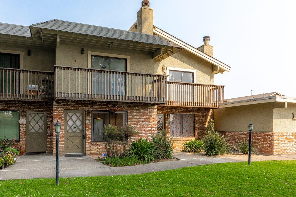 Detail Gallery Image 1 of 1 For 129 Lynbrook Ct, Watsonville,  CA 95076 - 2 Beds | 1/1 Baths