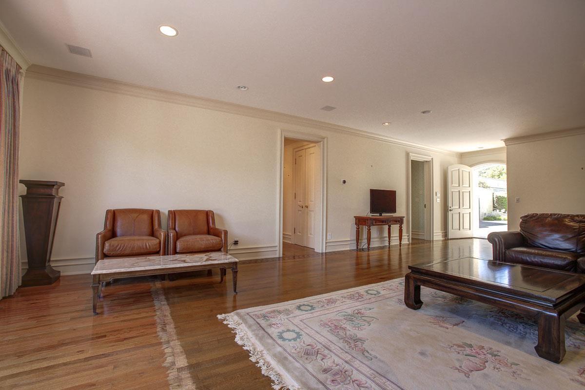 18331 Lexington DR, MONTE SERENO, California 95030, 5 Bedrooms Bedrooms, ,8 BathroomsBathrooms,Residential,For Sale,18331 Lexington DR,ML81812132