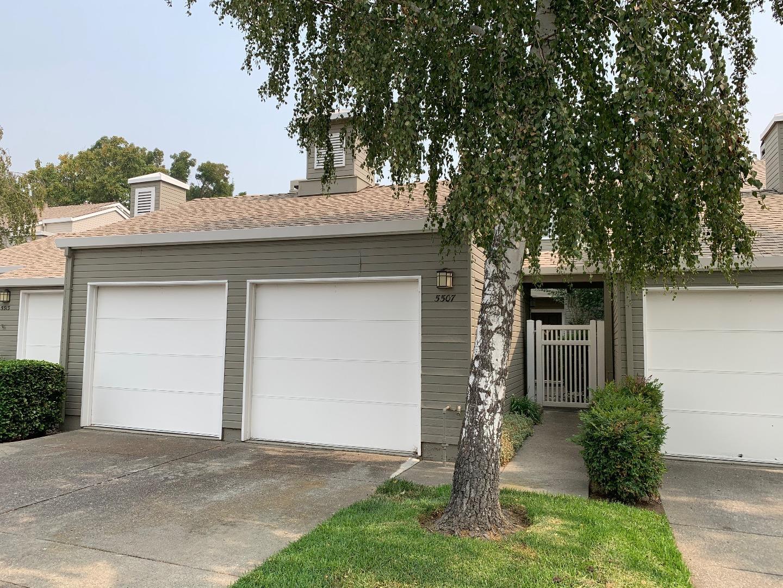 Photo of 5507 Baldwin Way, PLEASANTON, CA 94588