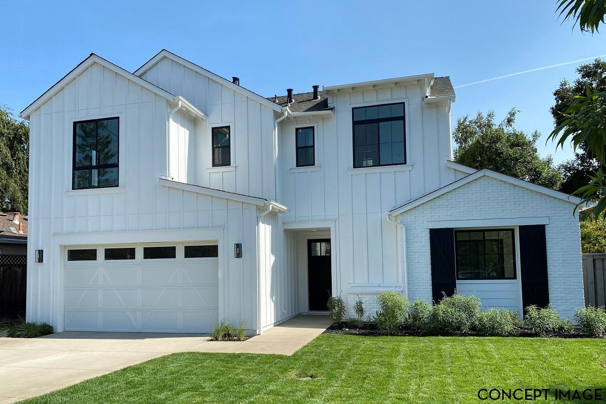 Photo of 1422 Bretmoor WAY, SAN JOSE, CA 95129