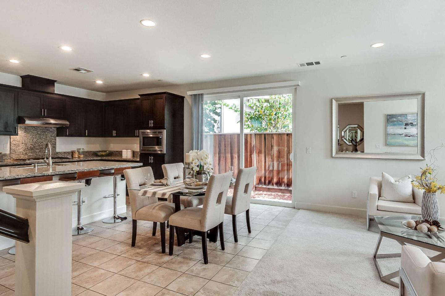 Detail Gallery Image 1 of 1 For 167 Cobblestone Loop, Milpitas,  CA 95035 - 3 Beds | 2/1 Baths