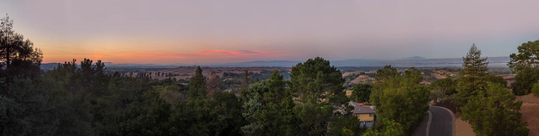Detail Gallery Image 1 of 48 For 27933 Briones Way, Los Altos Hills,  CA 94022 - 5 Beds   3/2 Baths