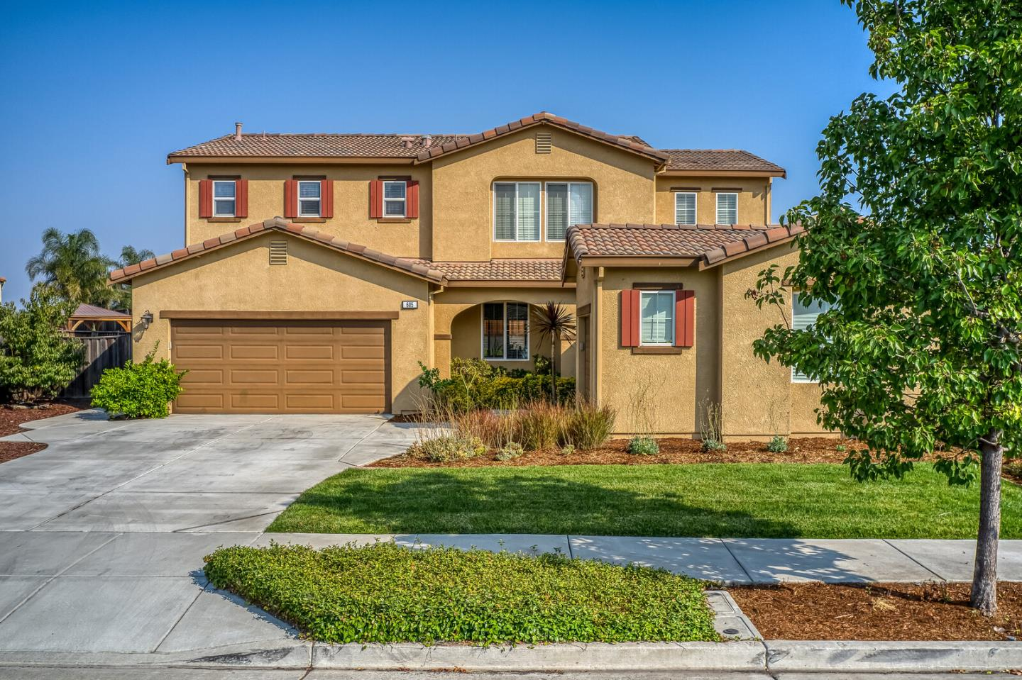Photo of 605 Allagash Court, OAKLEY, CA 94561