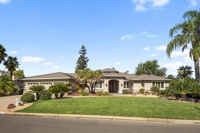 Detail Gallery Image 1 of 1 For 6698 Hampton Dr, San Jose,  CA 95120 - 4 Beds   3/1 Baths