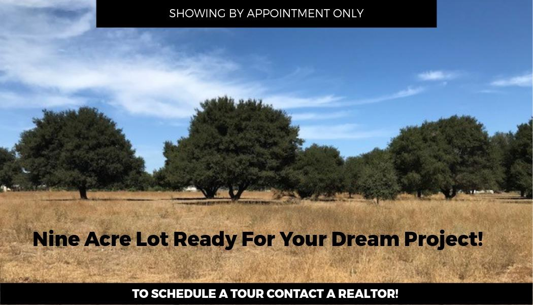 Detail Gallery Image 1 of 9 For 1275 Tennant Ave, Morgan Hill,  CA 95037 - – Beds | – Baths