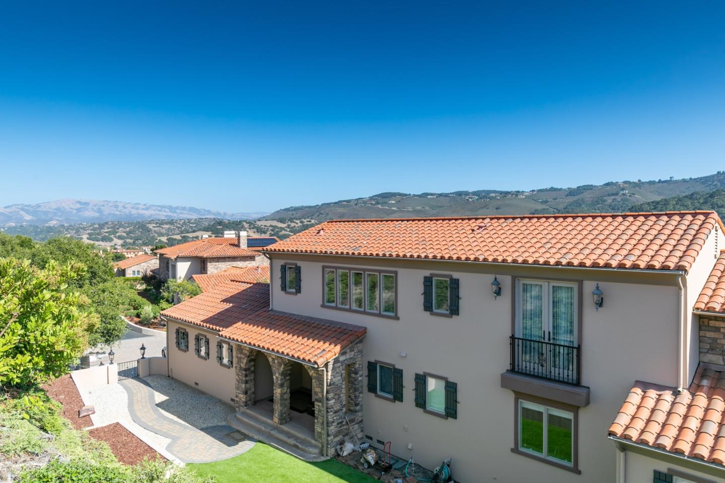 Photo of 408 Mirador CT, MONTEREY, CA 93940