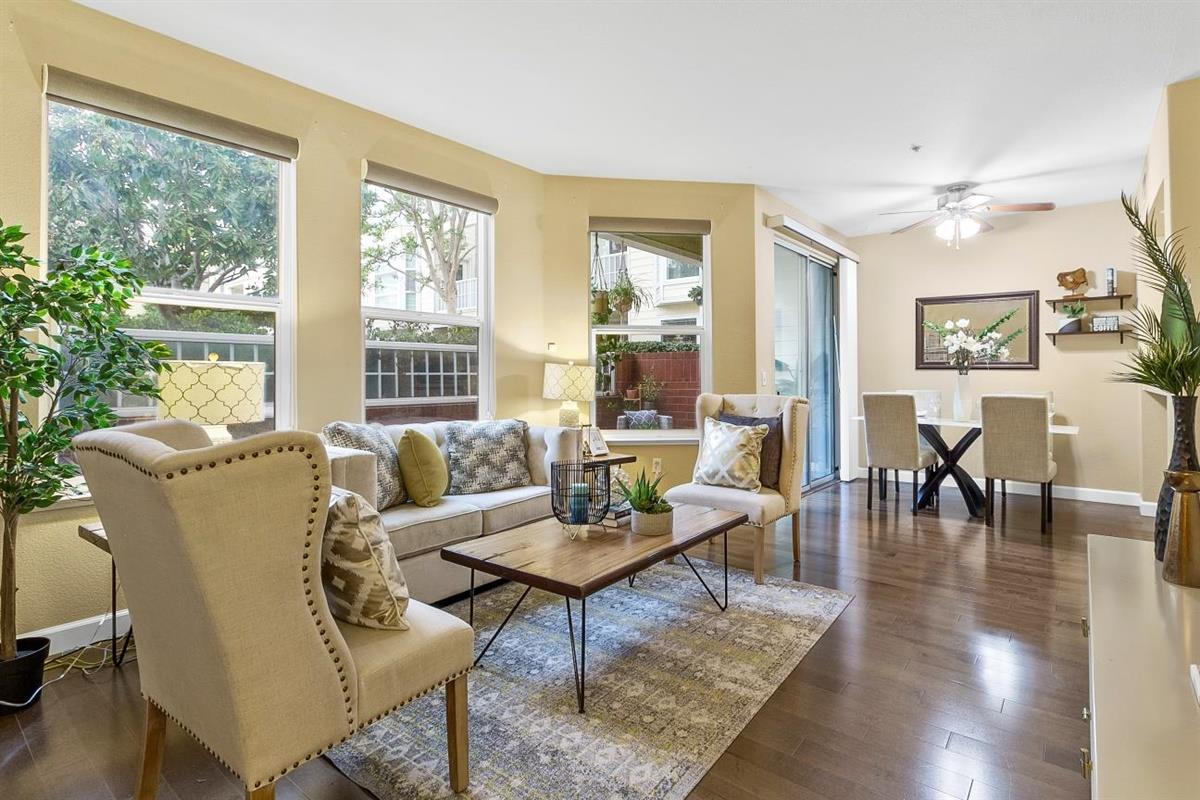 Detail Gallery Image 1 of 1 For 423 N 2nd St #236,  San Jose,  CA 95112 - 2 Beds | 2 Baths