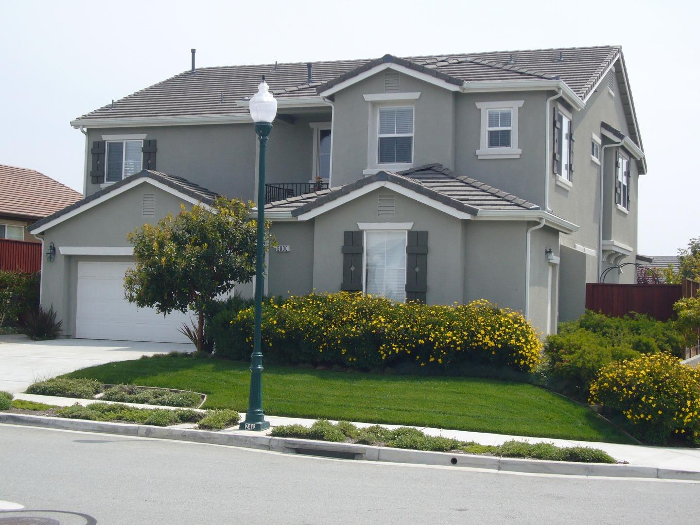 Photo of 5000 Beach Wood DR, SEASIDE, CA 93955