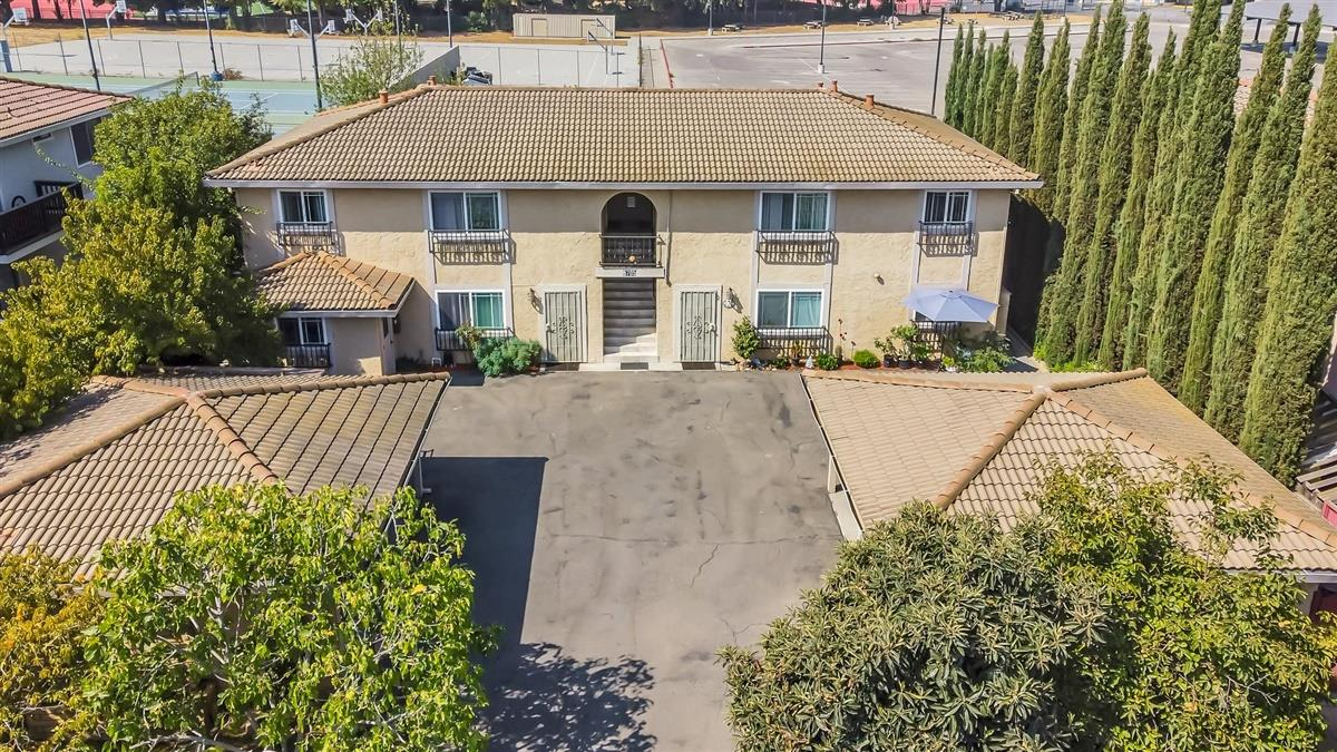 Detail Gallery Image 1 of 1 For 6705 Filbro Dr, Gilroy,  CA 95020 - – Beds | – Baths