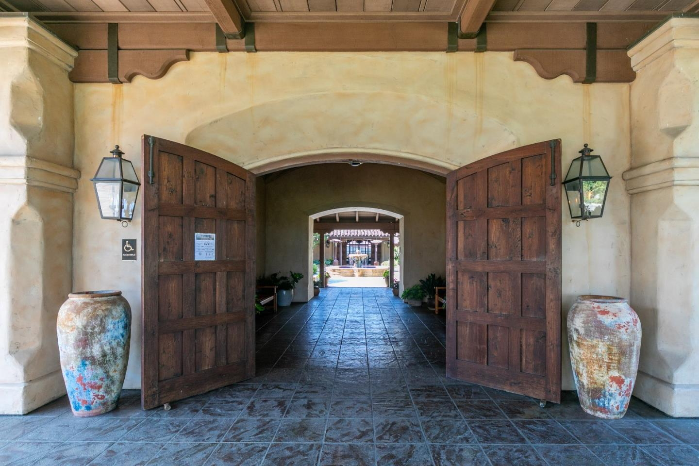 Detail Gallery Image 1 of 9 For 8425 Alta Tierra (lot 66), Carmel,  CA 93923 - – Beds | – Baths