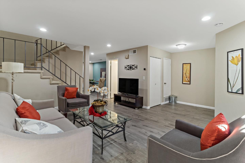Photo for 20567 Cedarbrook Terrace