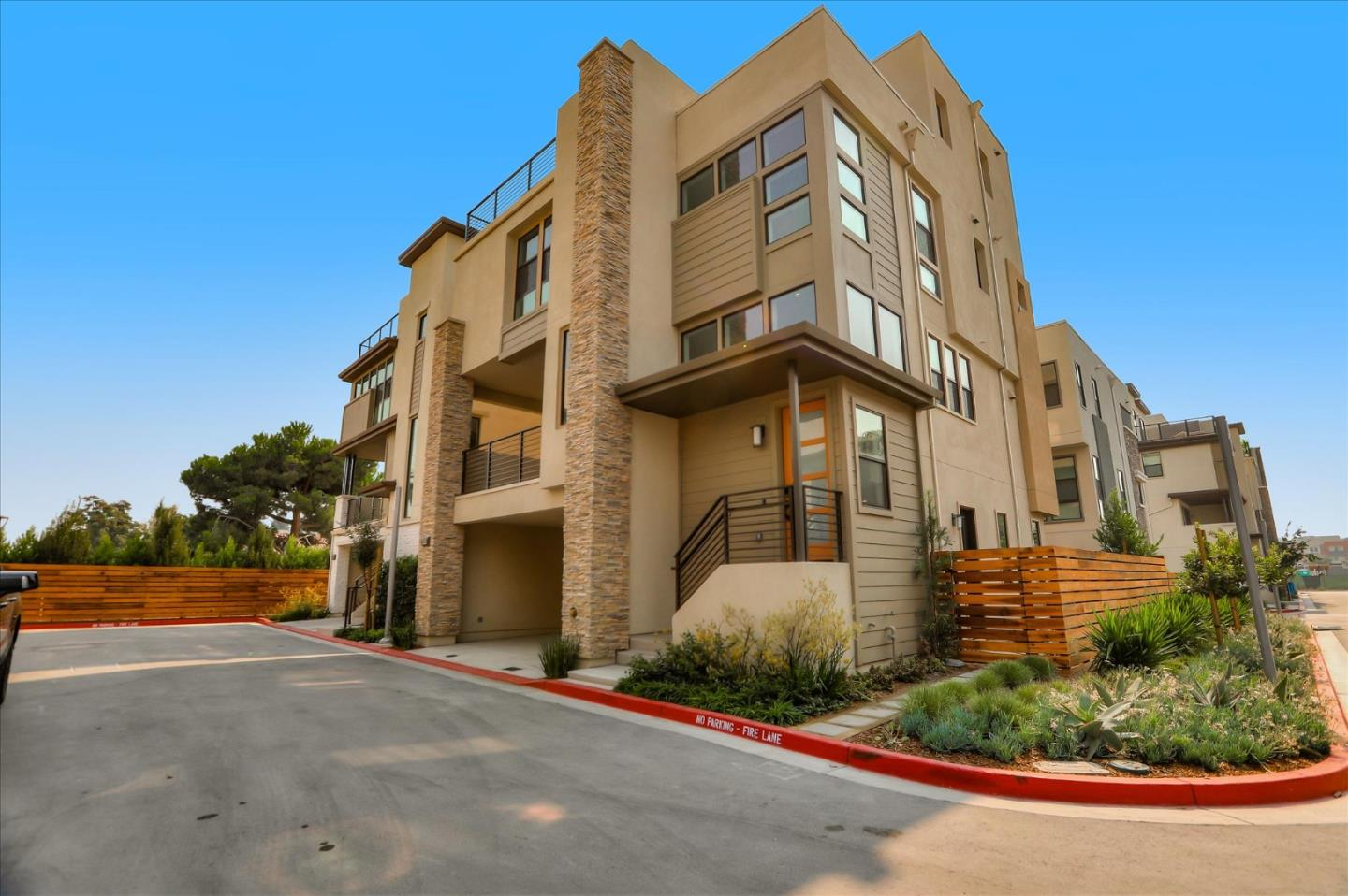 Detail Gallery Image 1 of 11 For 3088 Toomey Pl #74,  Santa Clara,  CA 95051 - 4 Beds   4/1 Baths