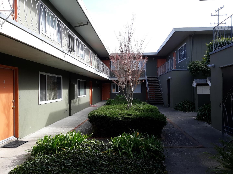 316 Alida Wy 10, South San Francisco, CA, 94080