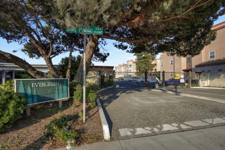 1000 Evergreen Terrace