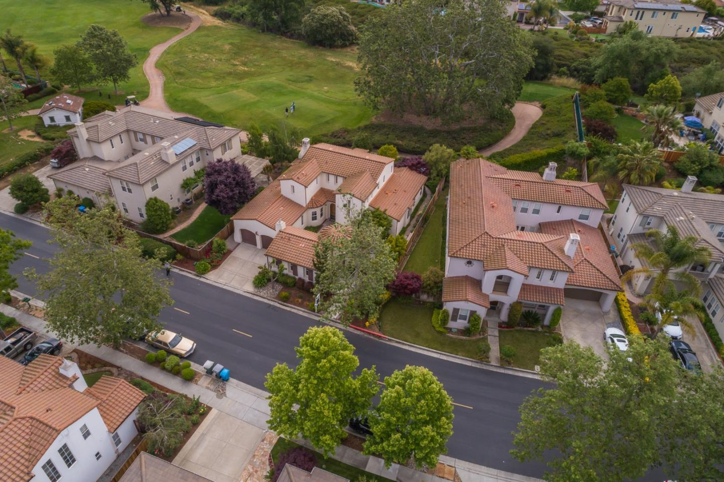 Detail Gallery Image 1 of 1 For 2631 Club Dr, Gilroy,  CA 95020 - 5 Beds | 3/1 Baths