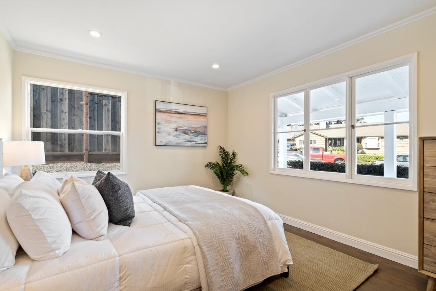 Detail Gallery Image 1 of 1 For 3100 Sunset Ter, San Mateo,  CA 94403 - 3 Beds   1/1 Baths