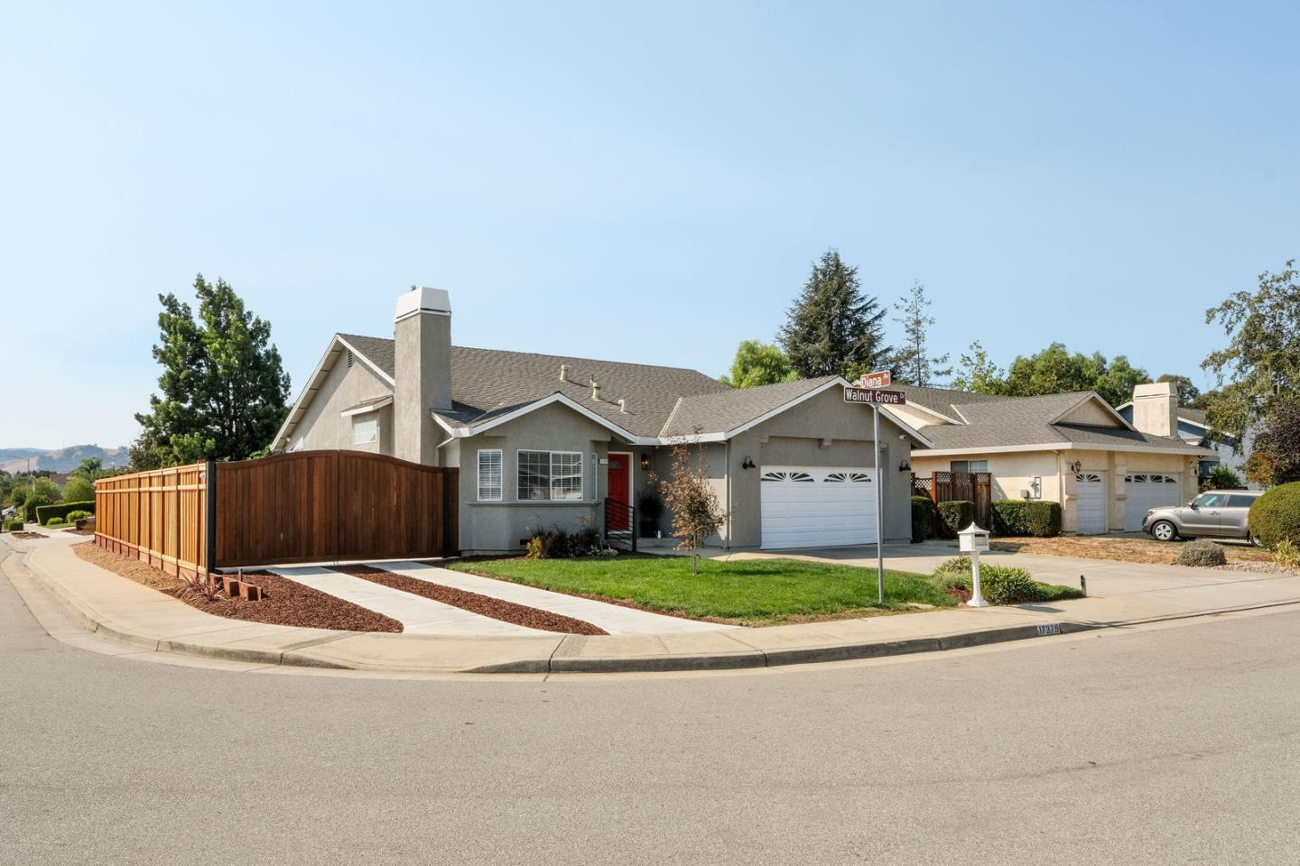 Detail Gallery Image 1 of 1 For 17379 Walnut Grove Dr, Morgan Hill,  CA 95037 - 3 Beds | 2 Baths