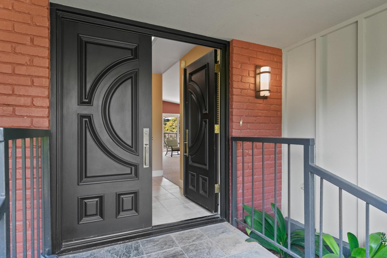 Detail Gallery Image 1 of 1 For 148 Del Mesa Carmel #148,  Carmel,  CA 93923 - 2 Beds   2 Baths