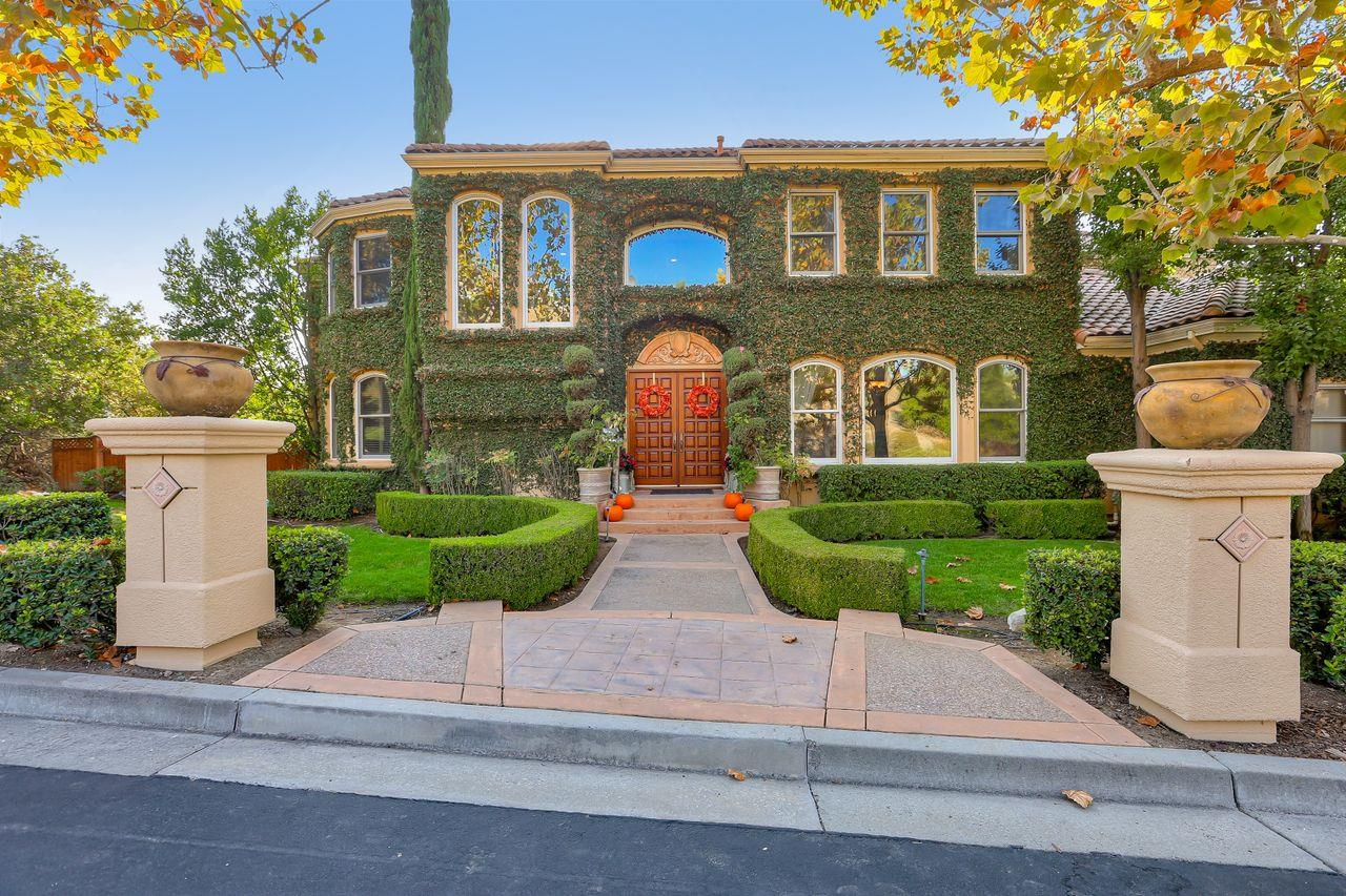 Photo of 5902 Country Club PKWY, SAN JOSE, CA 95138