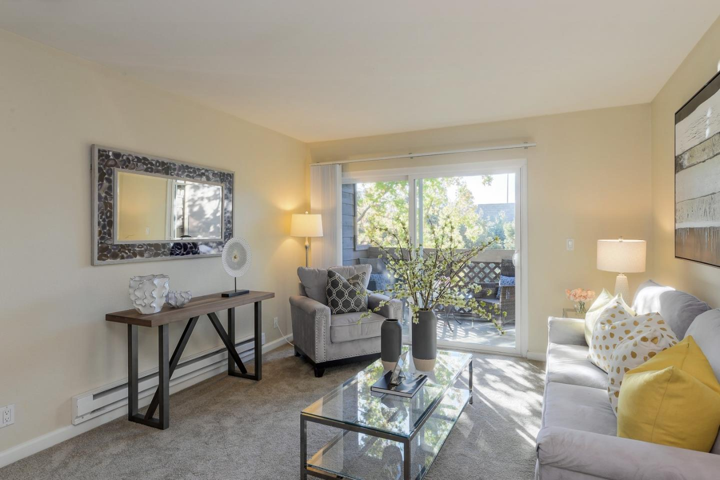 Detail Gallery Image 1 of 1 For 650 Teatree Ct, San Jose,  CA 95128 - 2 Beds   2 Baths