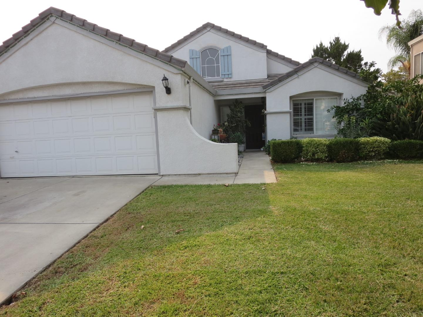 Detail Gallery Image 1 of 1 For 793 Winter Ln, Tracy,  CA 95376 - 3 Beds   2 Baths