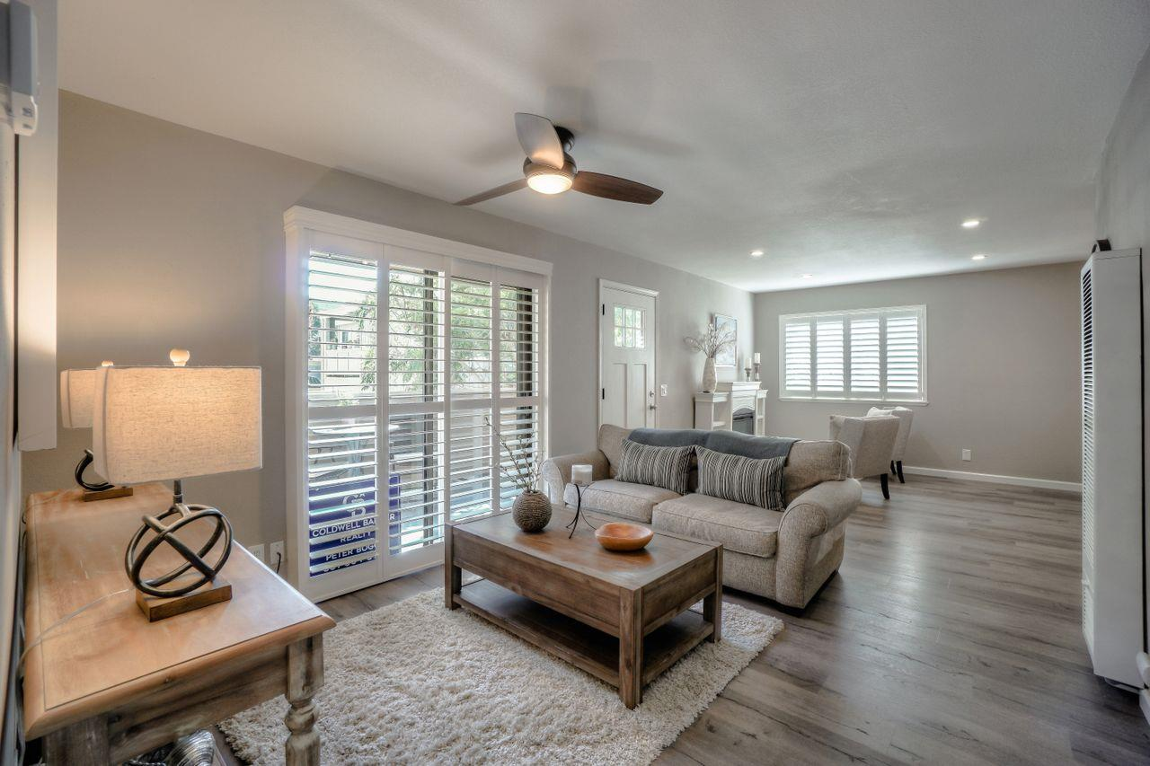 Detail Gallery Image 1 of 1 For 820 Casanova Ave #51,  Monterey,  CA 93940 - 2 Beds | 1 Baths