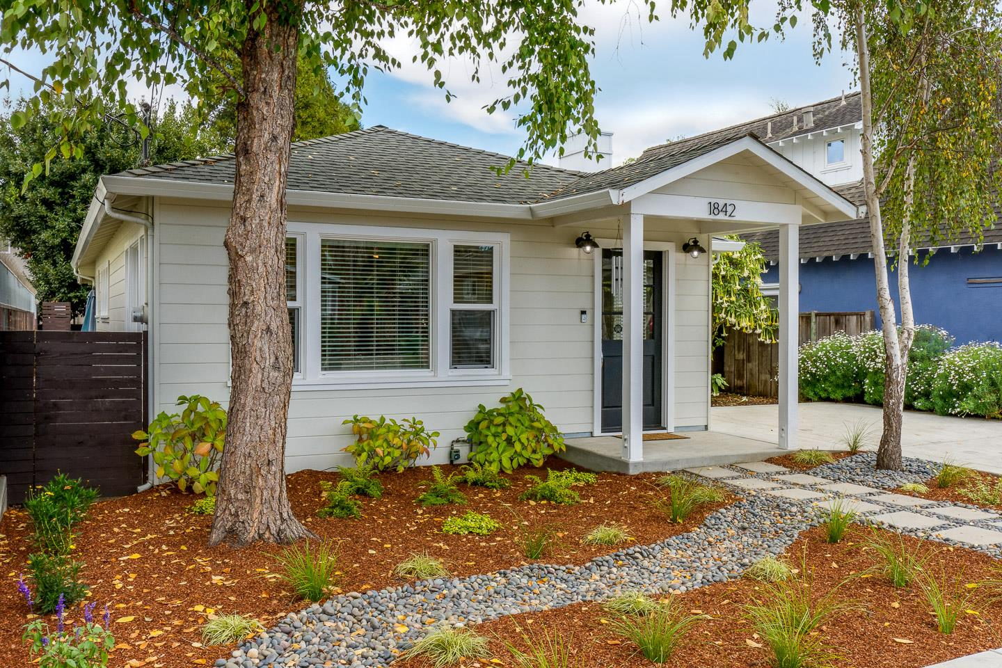 Detail Gallery Image 1 of 1 For 1842 48th Ave, Capitola,  CA 95010 - 2 Beds | 2 Baths