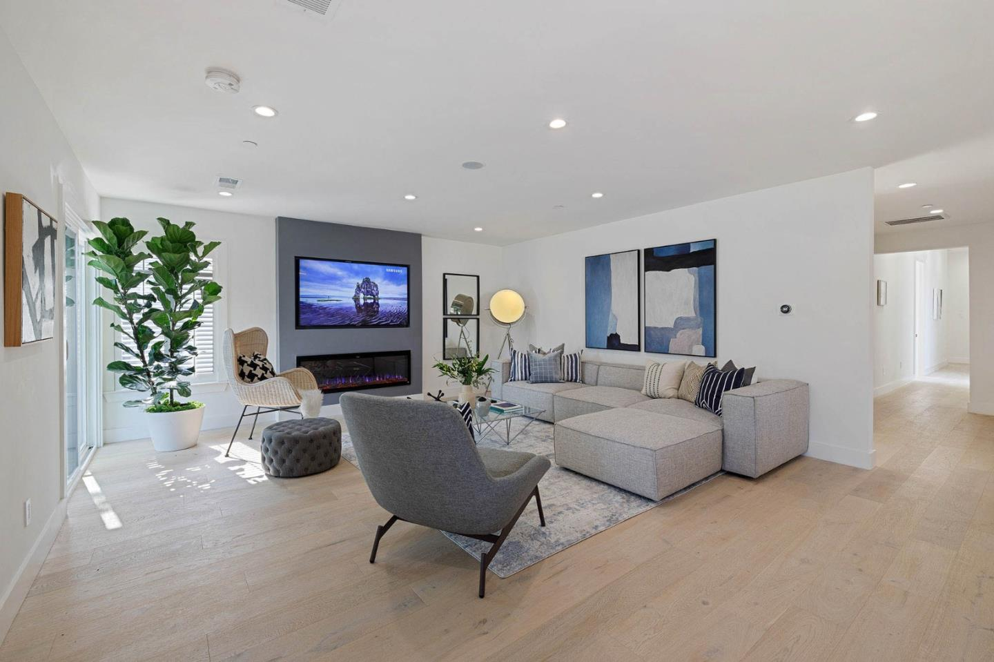Detail Gallery Image 1 of 129 For 167 E Hillsdale Blvd, San Mateo,  CA 94403 - 5 Beds   5 Baths