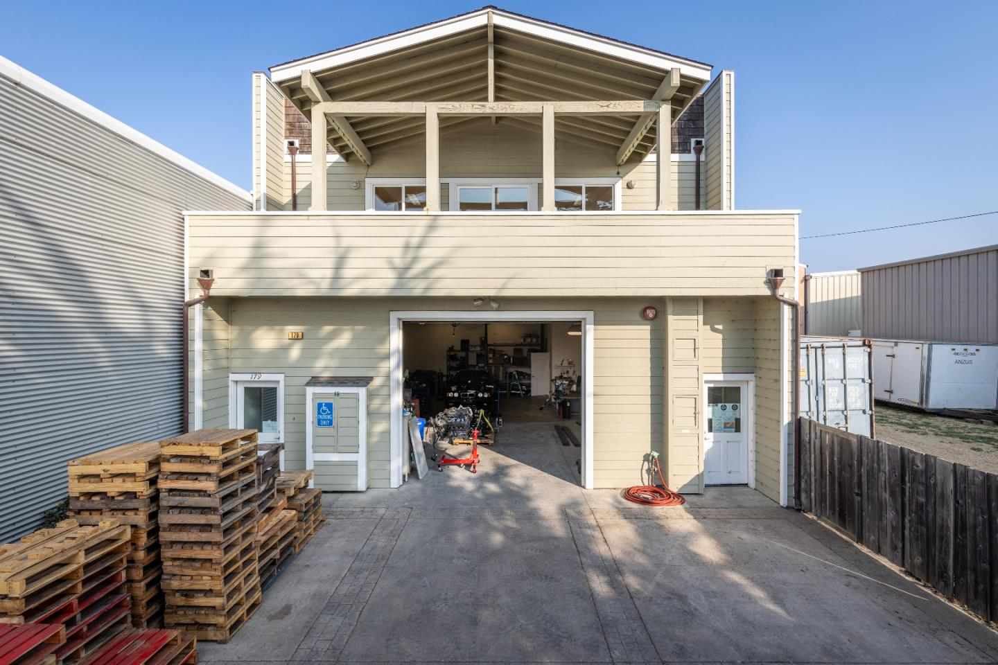 Detail Gallery Image 1 of 12 For 179 Harvard Ave, Half Moon Bay,  CA 94019 - – Beds | – Baths