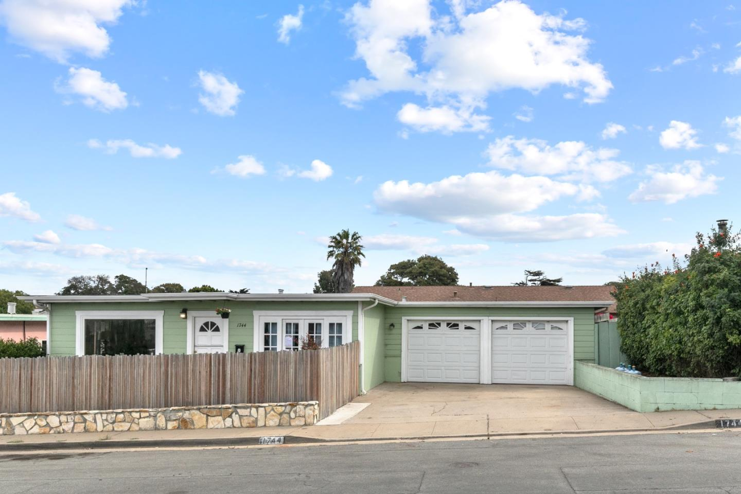 Photo of 1744 Kenneth ST, SEASIDE, CA 93955