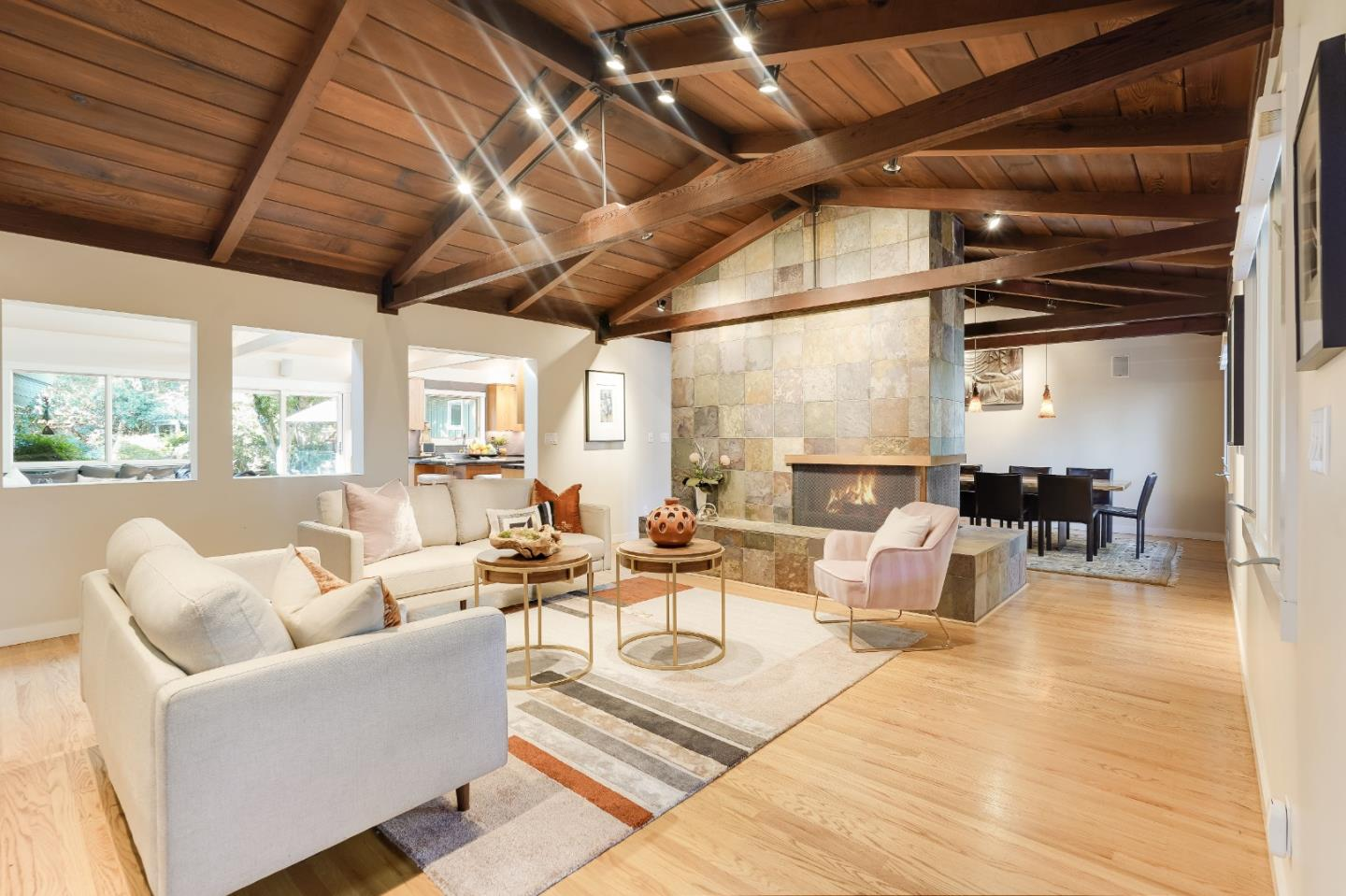 Detail Gallery Image 1 of 1 For 714 Raymundo Ave, Los Altos,  CA 94024 - 5 Beds | 4 Baths