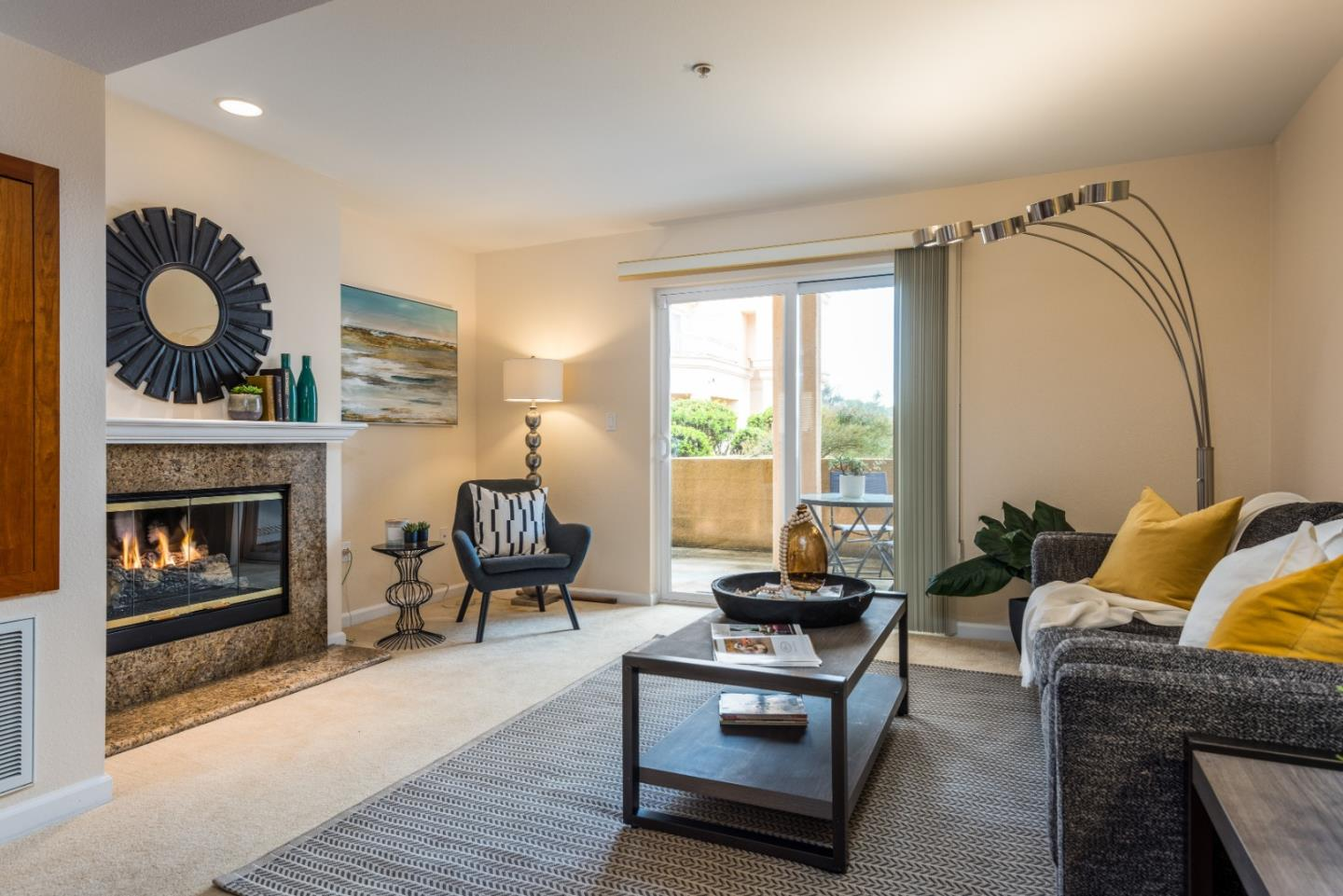 Detail Gallery Image 1 of 24 For 3721 Carter Dr #2109,  South San Francisco,  CA 94080 - 2 Beds | 2 Baths