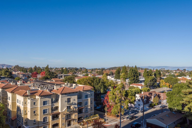 Photo of 1 Baldwin AVE 802, SAN MATEO, CA 94401