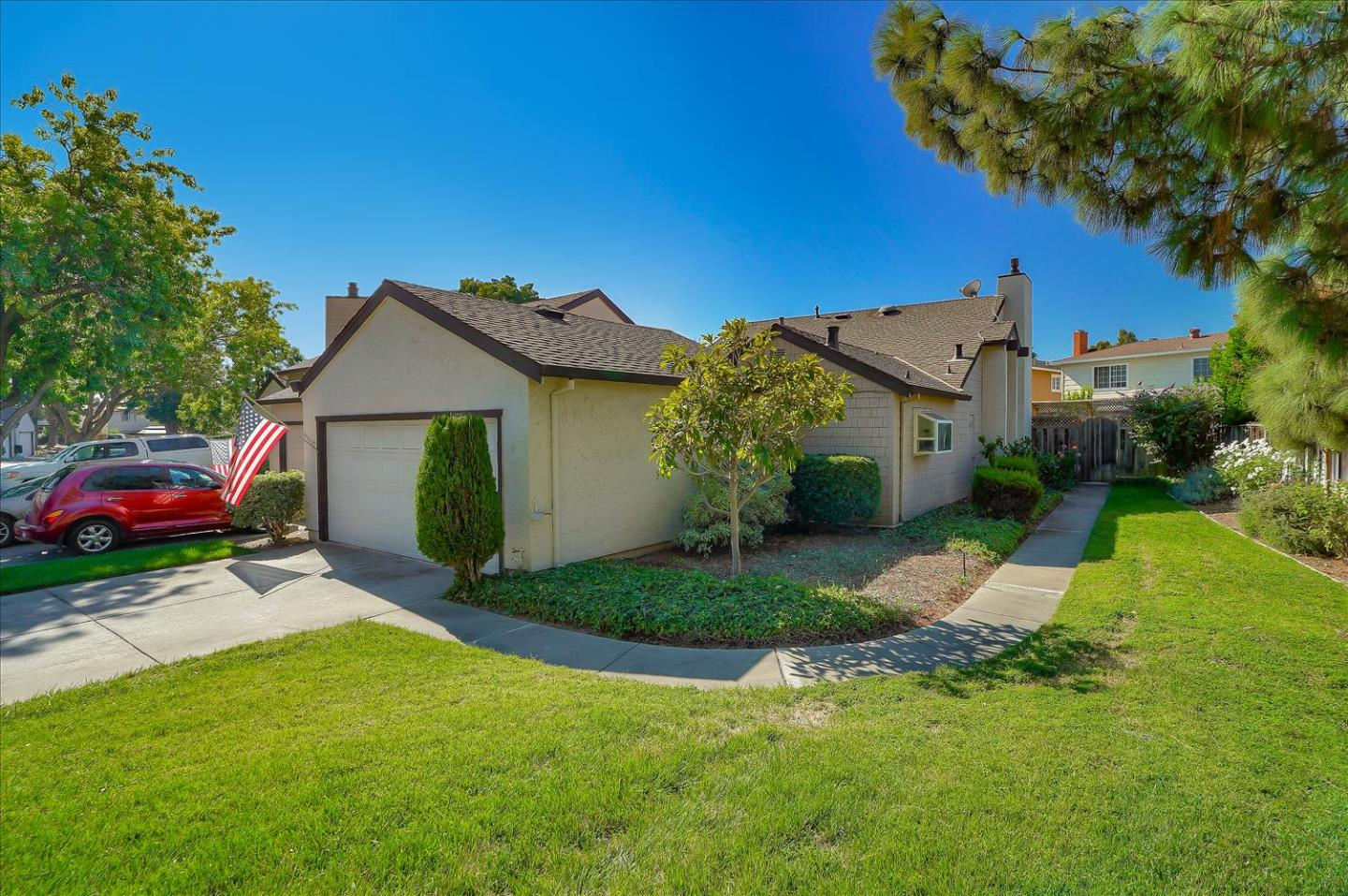 Detail Gallery Image 1 of 1 For 15157 Lassen Way, Morgan Hill,  CA 95037 - 3 Beds   2 Baths