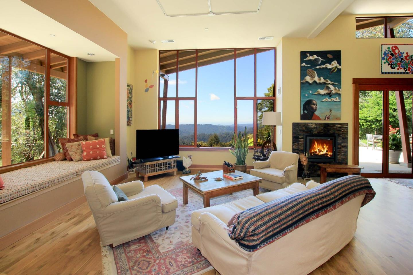 Detail Gallery Image 1 of 1 For 1111 Wilderfield Rd, Los Gatos,  CA 95033 - 3 Beds | 2/2 Baths