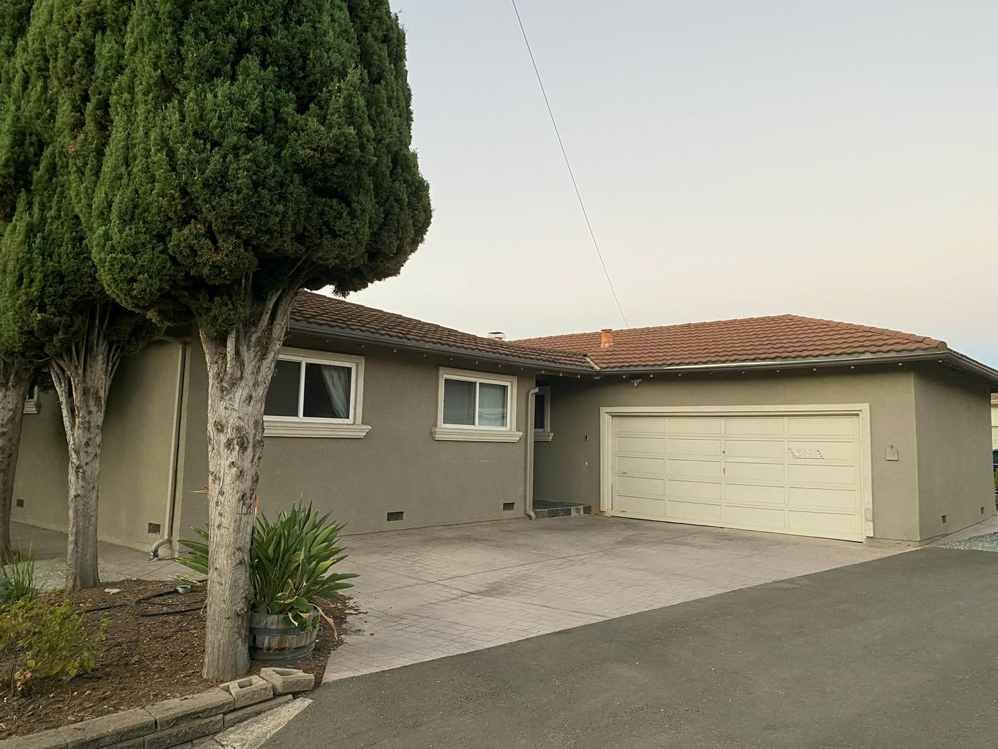 Photo of 3491 Suncrest AVE, SAN JOSE, CA 95132