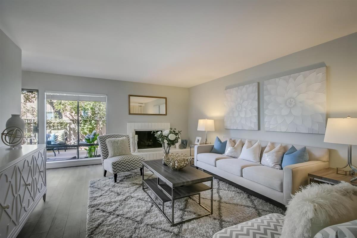 Detail Gallery Image 1 of 1 For 642 Celestial Ln, Foster City,  CA 94404 - 4 Beds | 2/1 Baths